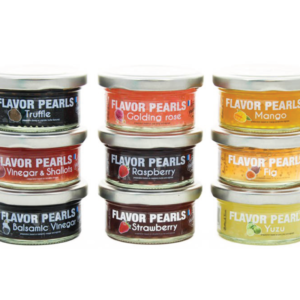 flavor-pearls-group