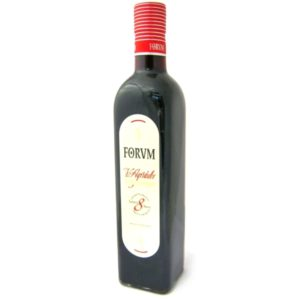 forum cabernet vinegar