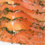 macknight-salmon-gravadlax