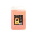 maille-cider-vinegar-5L