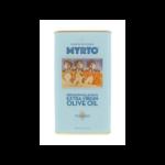 myrto-olive-oil