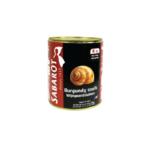 sabarot-xl-burgundy-escargot-8-dozen