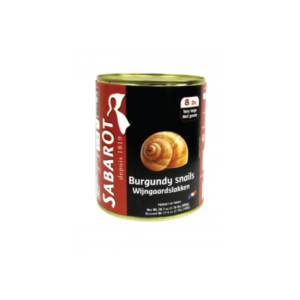 sabarot-xl-burgundy-escargot-8-dozen