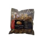 sabarot-xl-escargot-shells-3-dozen-bag