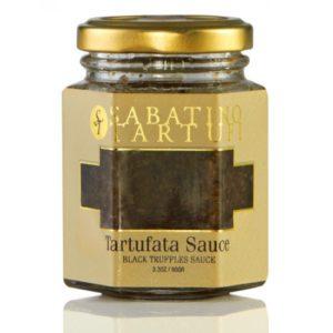 tartufata-sauce