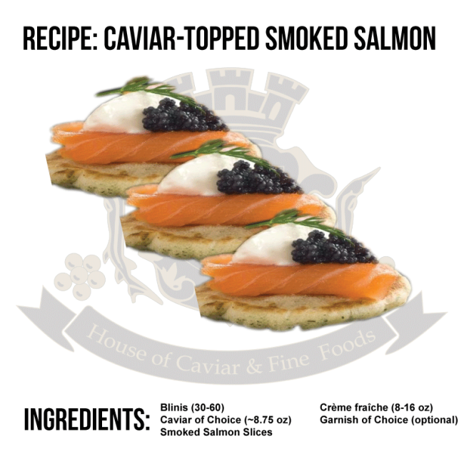 caviar-topped-smoked-salmon-recipe-image