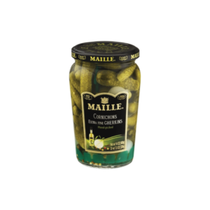 french-cornichons-gherkins