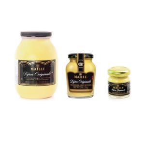 maille-dijon-mustards