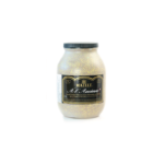 traditional-maille-whole-grain-mustard-1-gallon