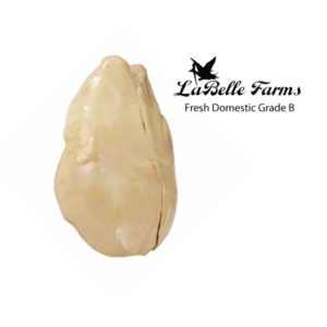 fresh-domestic-grade-b-foie-gras-la-belle-farms