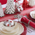 Holiday Party Menu Ideas