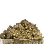 KALUGA-caviar-selection-huso-dauricus-schrenckii-1000x800