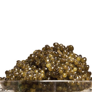 royal-imperial-caviar-huso-dauricus-schrenckii-1000x800