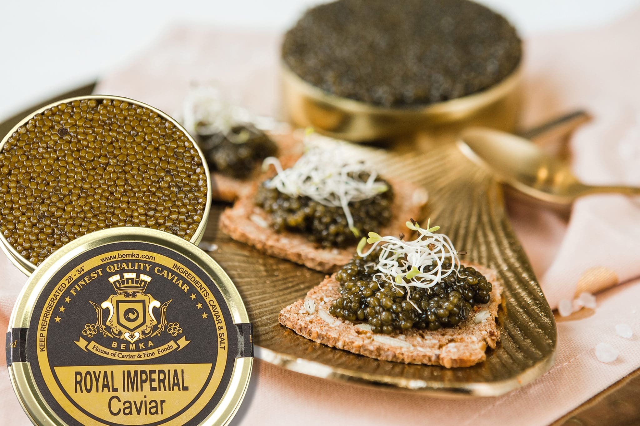 AdobeStock 311926266 royal imperial low scaled - Caviar Lover
