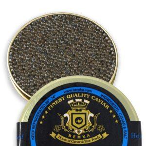 011101 BELUGA HYBRID ZOOM opt - Caviar Lover