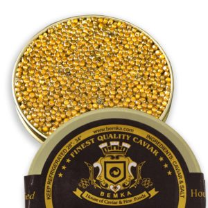 011201 IMPERIAL RUSSIAN OSSETRA ZOOM opt - Caviar Lover