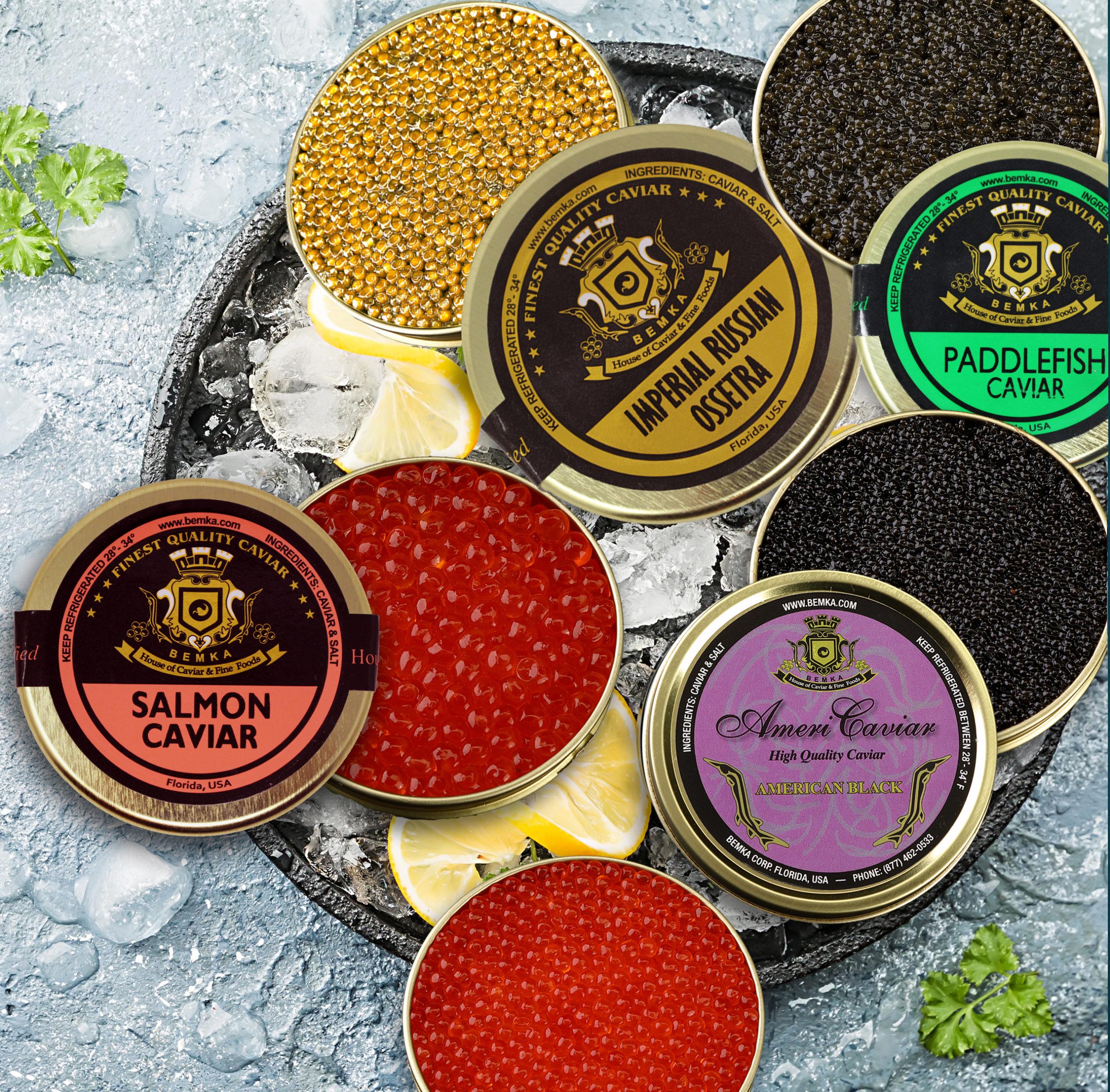ORIGIN OF CAVIAR HISTORY MIX 2 scaled - Caviar Lover