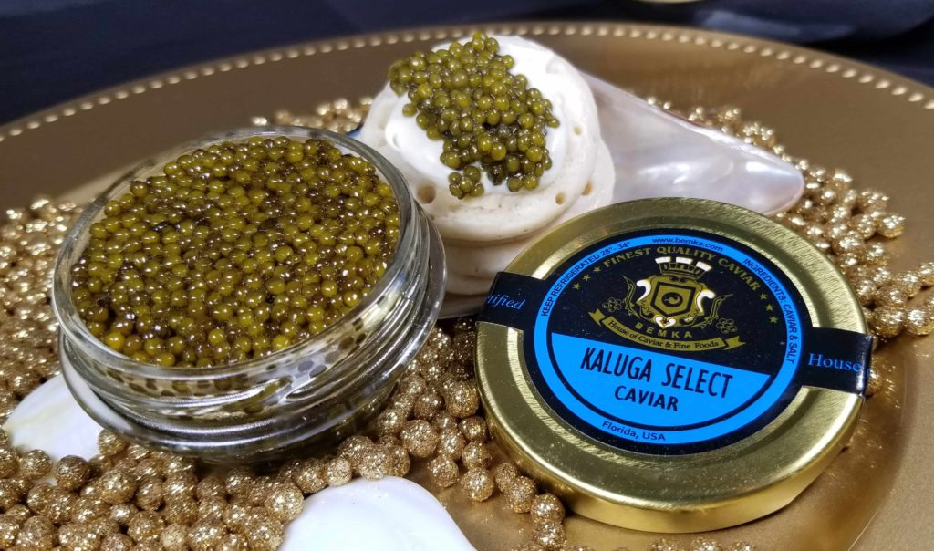 Is caviar expensive or is it just a myth 1 - Caviar Lover