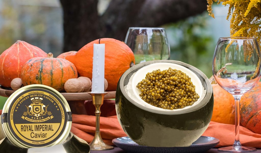 Is caviar expensive or is it just a myth 5 - Caviar Lover