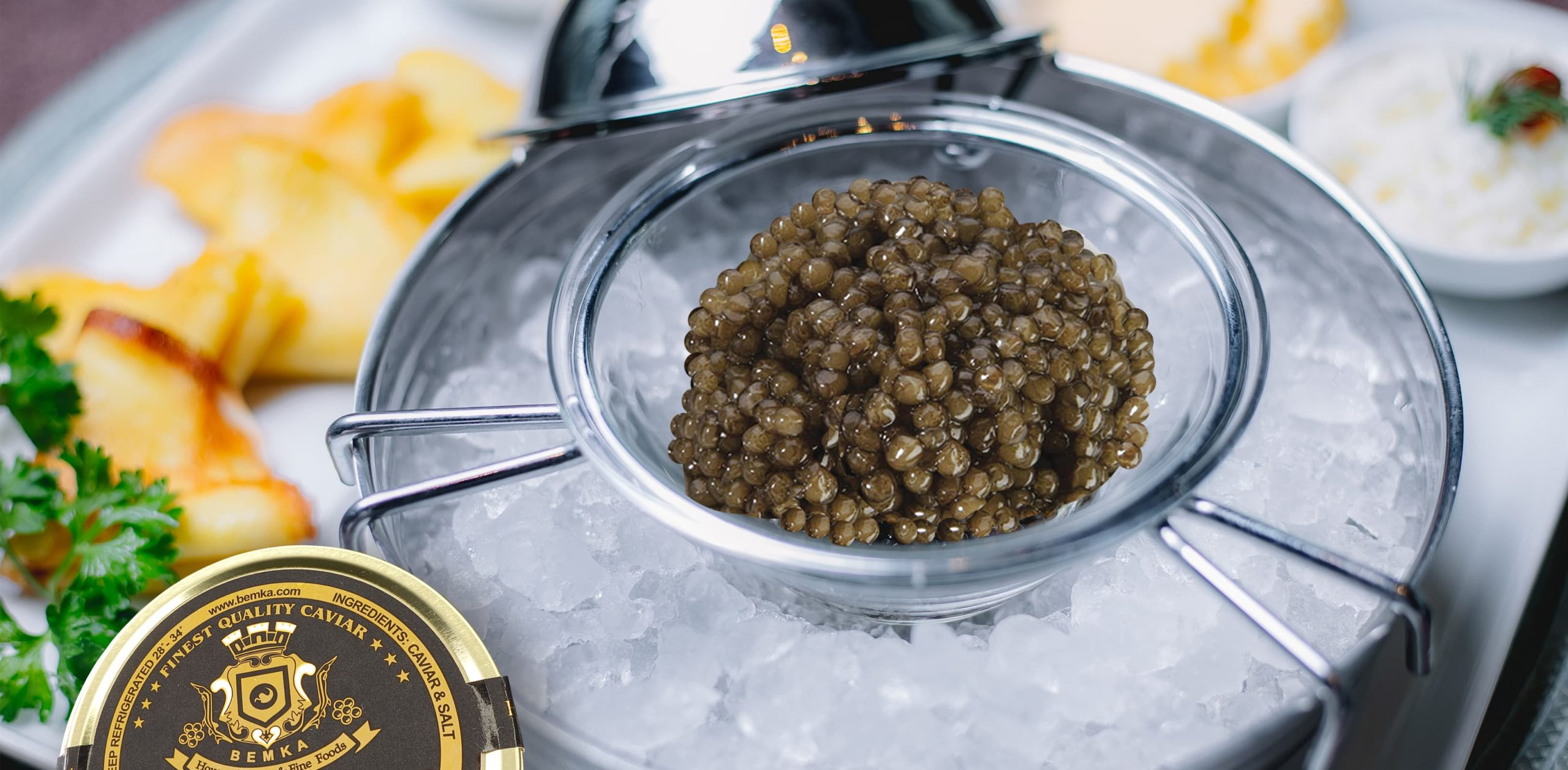 Is caviar expensive or is it just a myth COVER scaled - Caviar Lover
