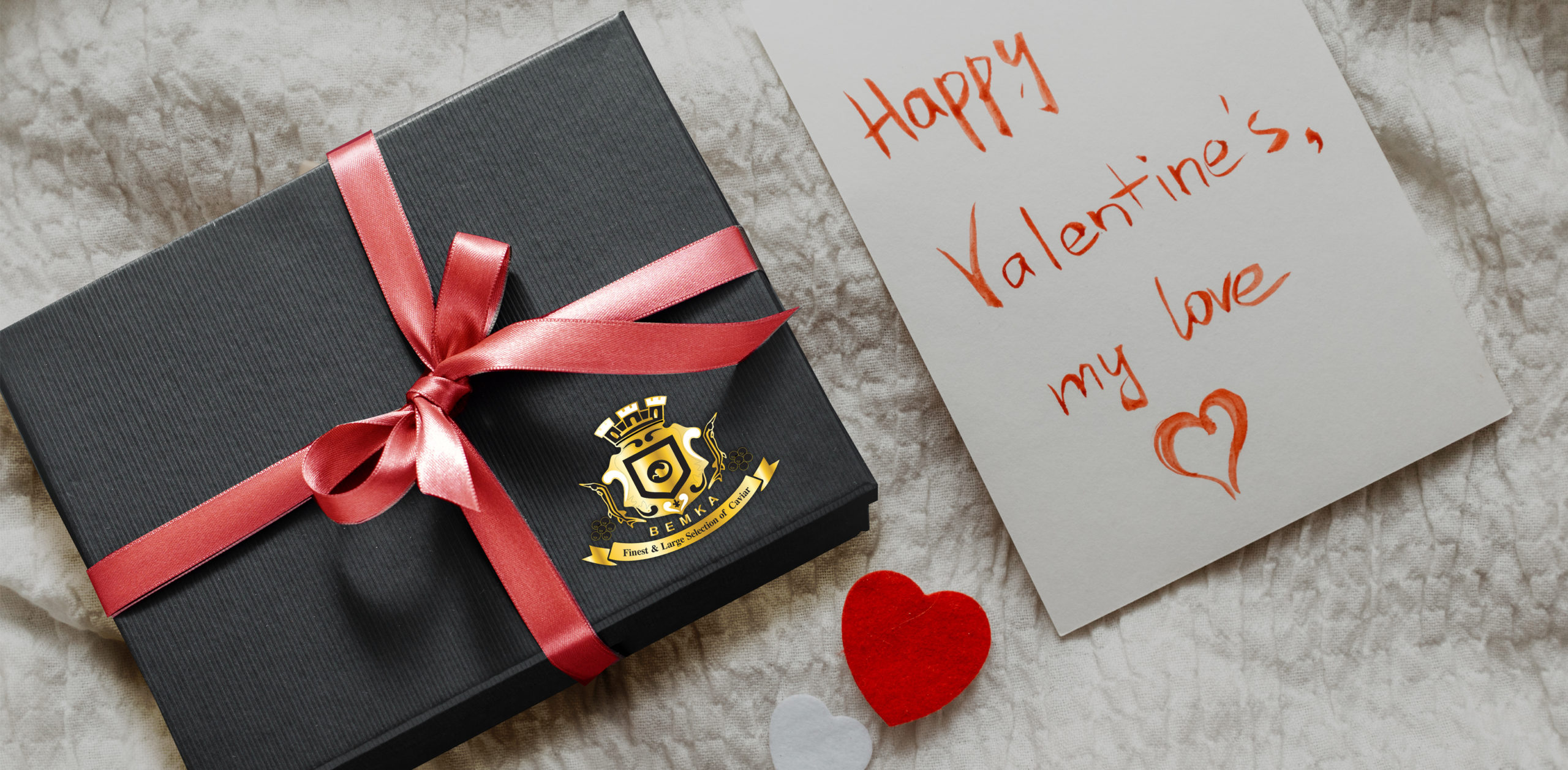 VALENTINES DAY FOR CAVIAR LOVERS COVER scaled - Caviar Lover