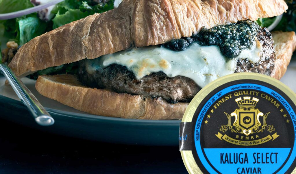 Best Easter Recipes 2021 to Caviar Lovers 2 - Caviar Lover