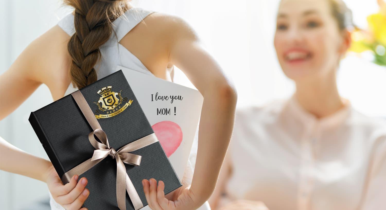 Caviar Gift Ideas for Moms Day COVER - Caviar Lover