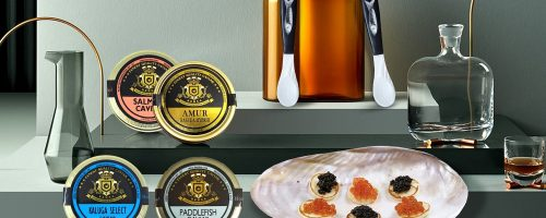 10 things you should know about Caviar COVER - Caviar Lover