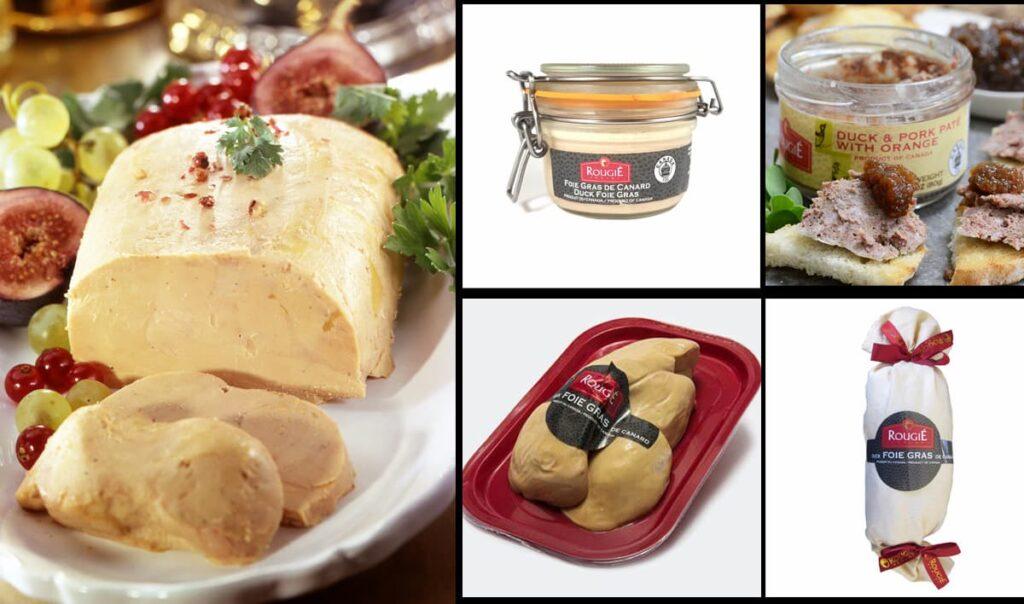 All about Foie Gras 1 - Caviar Lover